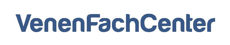 venenfachcenter-logo
